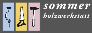 sommerholz